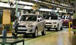 Mitsubishi muốn đầu tư vào Bình Định?
