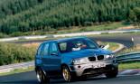 X5 LM – Quái thú SUV bị lãng quên của BMW