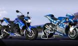 Honda CB400X 2020 trình làng với 2 màu sắc, GSX-S750 MotoGP Edition kỷ niệm 2 sự kiện lớn của Suzuki