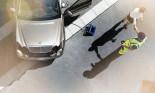 Mercedes-Benz thêm dịch vụ mới, hỗ trợ xe gặp nạn 24/24h