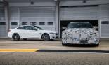 2021, BMW vẫn sử dụng hộp số sàn trên mẫu xe nào?