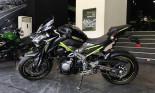 Kawasaki Z900 cũ, món hời cho biker với chỉ hơn 230 triệu đồng