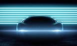 Siêu xe sử dụng công nghệ của NASA chuẩn bị xuất hiện