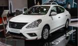 Giảm giá 20 triệu đồng, Nissan Sunny 'dắt tay' X-Trail tạm biệt thị trường Việt Nam