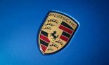 Hết Dieselgate, Porsche lại đứng trước bê bối gian lận với xe máy xăng