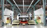 Nissan chuyển hết nhà máy từ Indonesia sang Thái Lan