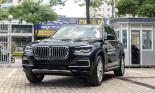 Thaco điều chỉnh giá loạt xe BMW: giảm cao nhất hơn 800 triệu, đối đầu Mercedes-Benz