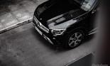Tiếp bước BMW, Mercedes-Benz Việt Nam tung ưu đãi tháng cô hồn