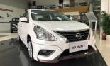 Số phận lao đao của Nissan tại Việt Nam: triệu hồi xe, giảm giá nhằm xả hàng tồn