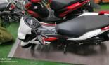 Yamaha Exciter 155 lại lộ thêm hình, giá bán bí ẩn, ngày ra mắt còn xa