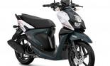 Yamaha ra mắt X-Ride 125 2021, Kawasaki H2R ngừng sản xuất vào cuối năm