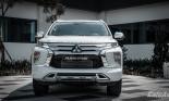 SUV cỡ trung lên ngôi dịp cuối năm: Màn so găng căng thẳng giữa Toyota Fortuner và Mitsubishi Pajero Sport