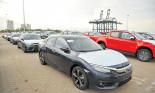 Suy nghĩ gì từ con số nộp thuế tỷ USD của doanh nghiệp ô tô?