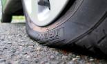 Điều gì sẽ xảy ra nếu bạn sử dụng bơm ô tô mini không đúng cách?