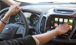 Ford mách tài xế Việt 7 giải pháp gạt bỏ căng thẳng trong mọi hoàn cảnh