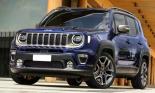 10 mẫu SUV giá rẻ đáng mua năm 2011