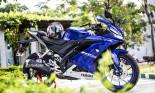Đánh giá Yamaha R15 V3.0, ngựa chiến trong làng mô tô Việt