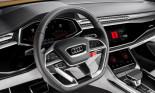 Ôtô sở hữu nhiều công nghệ - lợi bất cập hại
