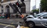 Anh: Lái xe say xỉn sẽ bị xử nặng như tội ngộ sát