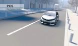 Tìm hiểu hệ thống an toàn Safety Sense sẽ lắp trên các dòng xe Toyota từ 2018