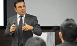 Con đường sự nghiệp của Carlos Ghosn (Phần cuối)