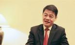 Chủ tịch Công ty ô tô Trường Hải vào top tỉ phú đô la