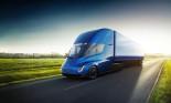Siêu đầu kéo tăng tốc từ 0-96 km/h trong 5 giây
