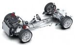 Tìm hiểu về những hệ thống dẫn động trên xe ô tô