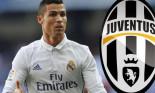 Juventus bỏ 100 triệu Euro mua Cristiano Ronaldo, vì sao công nhân hãng Fiat nổi giận?