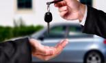 Thu nhập không phải yếu tố quyết định việc mua ôtô