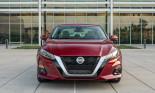 Những model ăn khách của Nissan sẽ được trang bị thêm các công nghệ an toàn tiên tiến