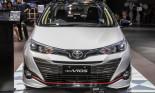 Toyota đăng ký bằng sáng chế với loại xe bay độc đáo