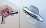 """7 cách trộm ô tô  """"thần thánh"""" thông qua chìa khóa thông minh"""