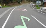 Cách người Nhật ngăn ngừa chạy xe quá tốc độ