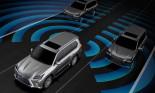 Công nghệ cảnh báo điểm mù trên ô tô: có thật sự cần thiết tại Việt Nam?