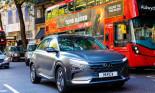 Hyundai sẽ đầu tư công nghệ pin nhiên liệu trong những năm tới