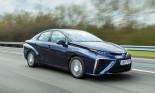 Điểm tên 15 loại nhiên liệu đang được sử dụng trên xe hơi (P1)
