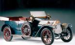 Những mẫu xe đặt nền móng cho các thương hiệu châu Âu (P1)