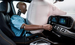 Xe an toàn mà Mercedes-Benz mới phát triển có gì đặc biệt?