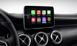 10 điều bạn cần biết về Apple Carplay