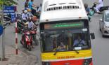 Xe buýt, nỗi kinh hoàng đường phố