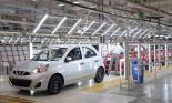Nhiều hãng xe Nhật tăng cường kiểm tra chất lượng sau các vụ bê bối