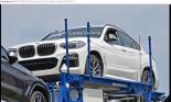 BMW X4 sẽ bị khai tử vào tháng 3/2018