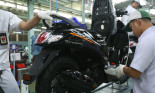 Ga nhỏ Honda Scoopy 2018 ra mắt tại Indonesia, giá chỉ 30 triệu