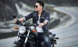 Honda Rebel 300 sắp đến tay khách hàng Việt với giá 125 triệu đồng
