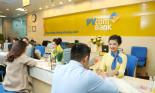 PVcomBank triển khai gói lãi suất từ 7,49% cho khách hàng vay mua ô tô