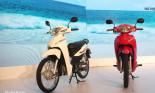 Tháng 4/2018: Honda Việt Nam đạt doanh số bán hàng kỷ lục