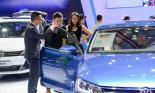 Tiêu thụ ô tô tại Việt Nam tiếp tục sụt giảm