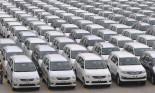 Xe nhập từ Indonesia quay trở lại thị trường Việt