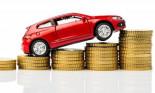 Phần lớn độc giả tốn gần 4 triệu 'nuôi' ôtô mỗi tháng